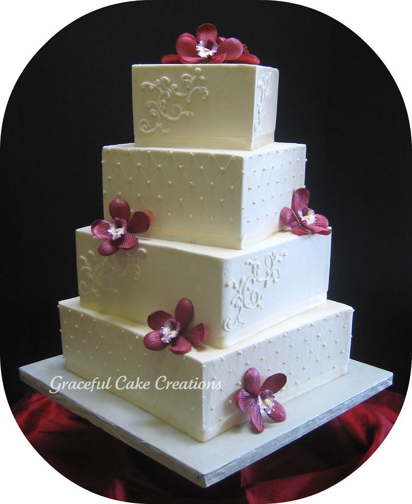 Cake Design Software Download