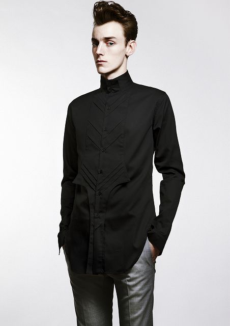 Danny Arter0048_Breaks AW11(Changefashion)