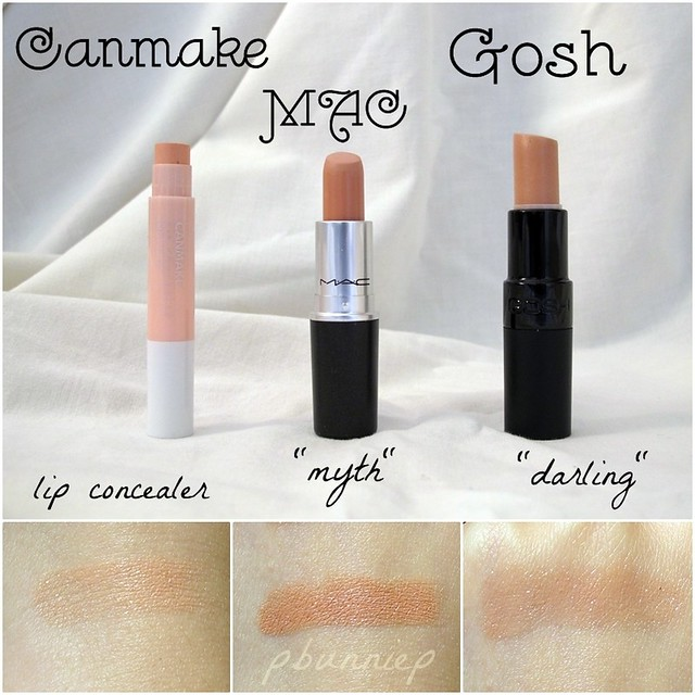 Fav Nude Lipsticks--(1)-2011
