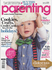 parenting-dec11-cover