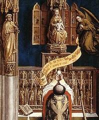 art, basilica, ancient history, statue,