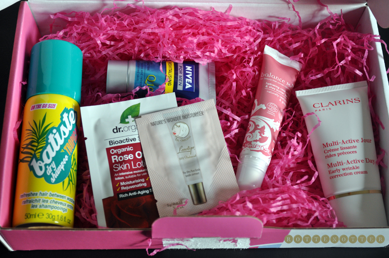 latest in beauty box 01