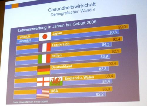 Weimar2 (4)