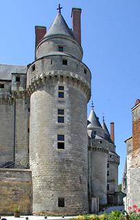 Langeais (Indre-et-Loire)