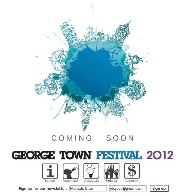 georgetownfes
