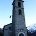 Eglise réformée de Saint-Véran ©nat_schaeffer