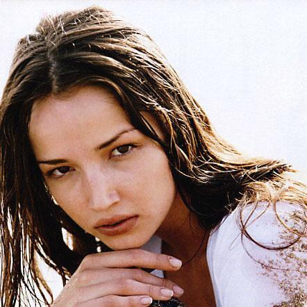Renata-Maciel-dos-Santos