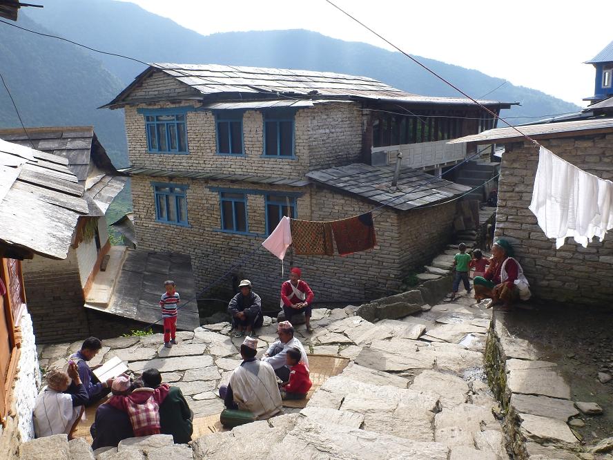 1004_Nepal_032