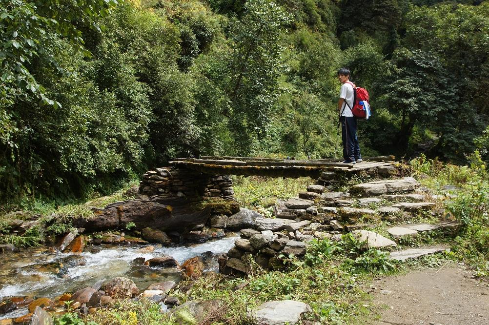 1005_Nepal_069
