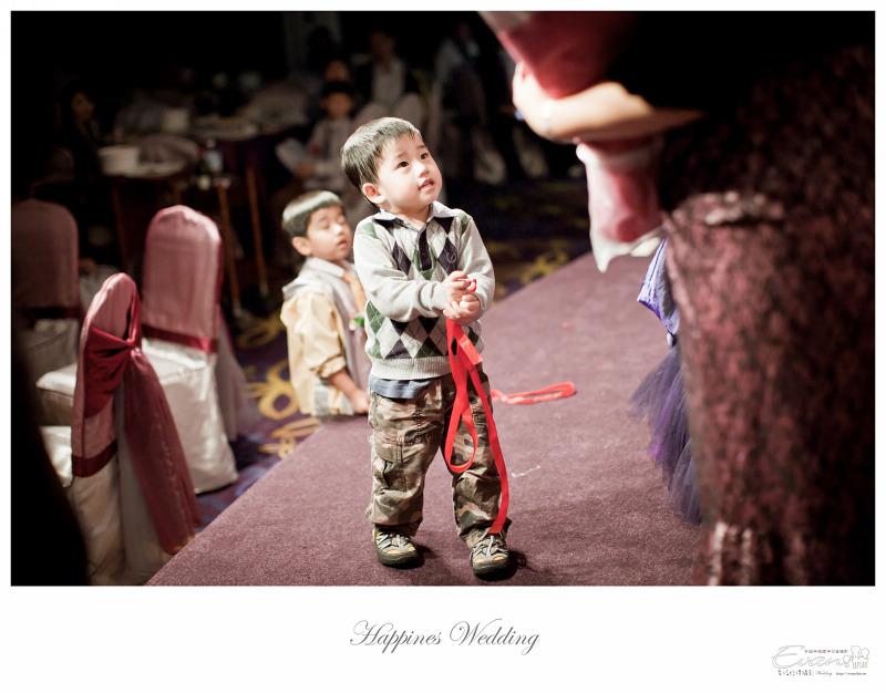 [婚禮攝影] 威智&佳慧  婚禮紀錄_0353