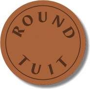 RoundTuit by busboy4