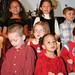 esgbc_christmas_musical_20111204_22234