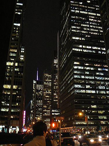 NYC la nuit.jpg