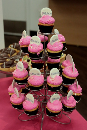 T-Mobile Holidays SLC Event (1)