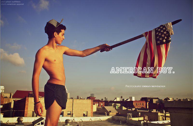 americanboy2