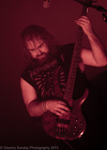 The Inarguable: Ceremonial Disembowlment: Impetuous Ritual, Ritual