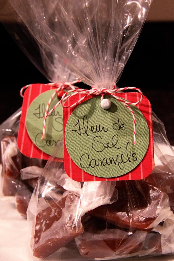 caramels8