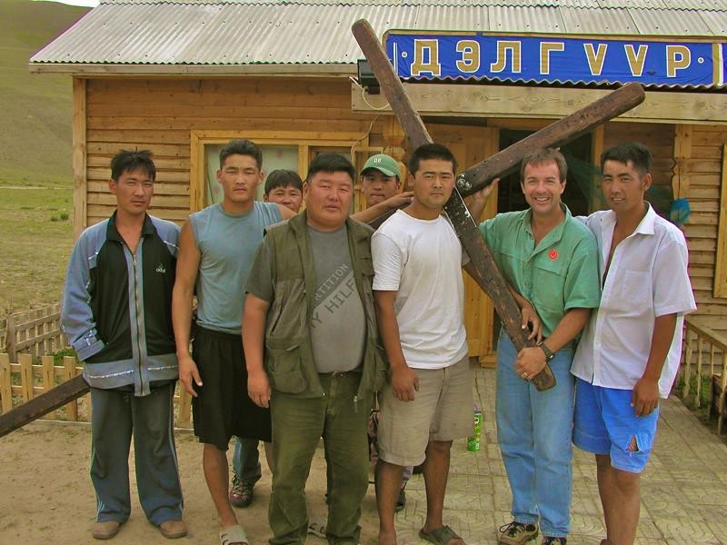 Mongolia Image37