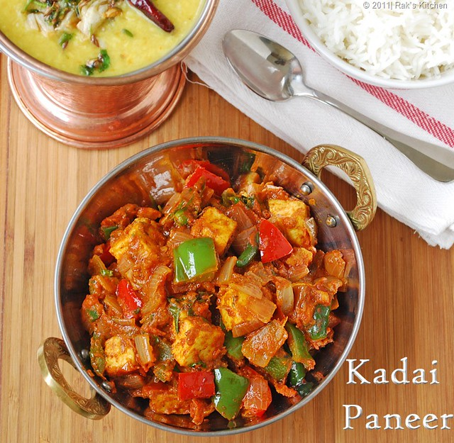 Kadai-paneer-recipe-1