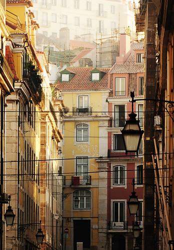 Lisboa 63