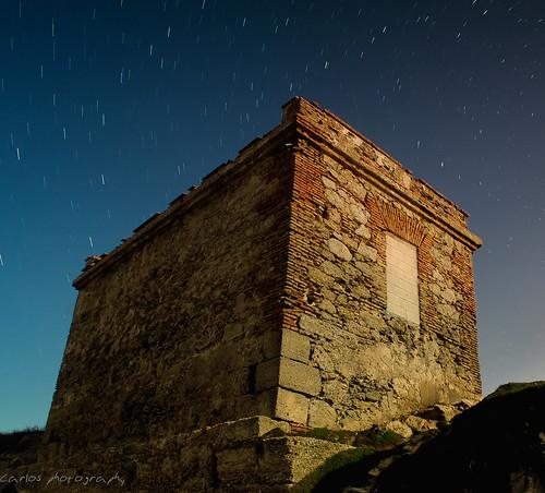 casa isla by carlos_d700