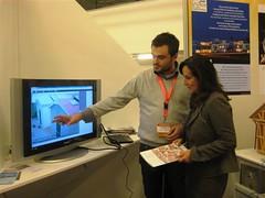 Πρώτο Συνέδριο-Έκθεση Καινοτομίας 2011