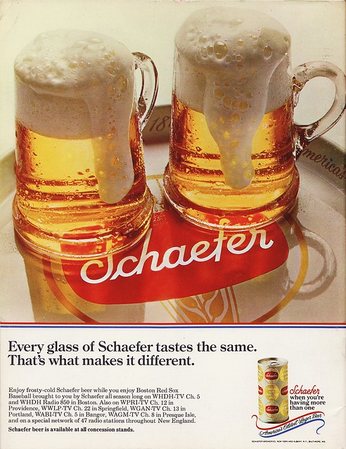 Schaefer-1970-bball