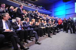 EPP Congress Marseille 4741