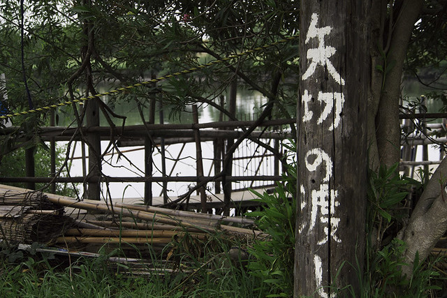 110612_124137_江戸川_矢切りの渡し
