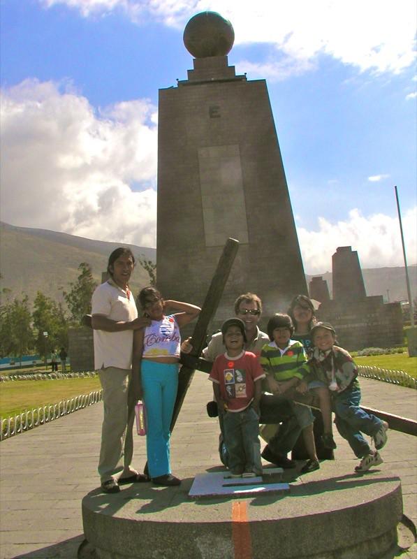 Ecuador Image1
