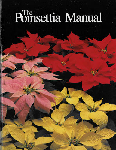 The Poinsettia Manual