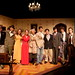 Real Inspector Hound 2011