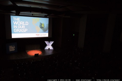 2011-12-06, 2011-12-06-export, TEDxSanDiego… _MG_4161