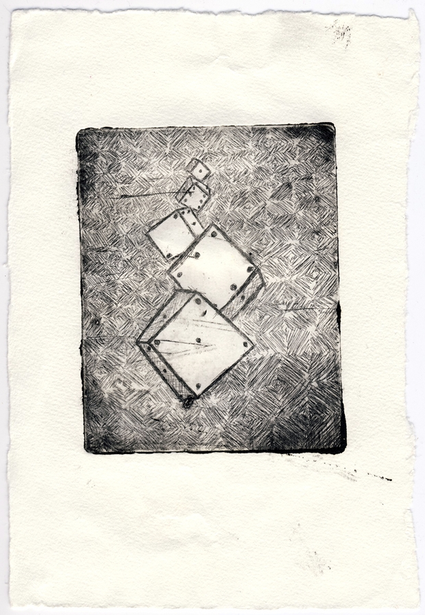 2004print620