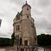 Chenonceau-20110524_9359.jpg