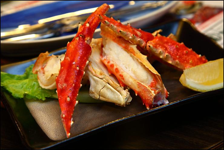 hokkaido-king-crab