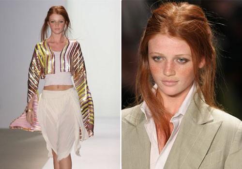 modelos-brasileñas-Cintia-Dicker