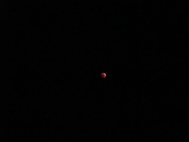 Eclipse, Siem Reap, Cambodia