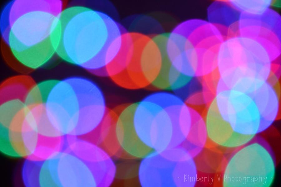 Bokeh-lights1-SOOC