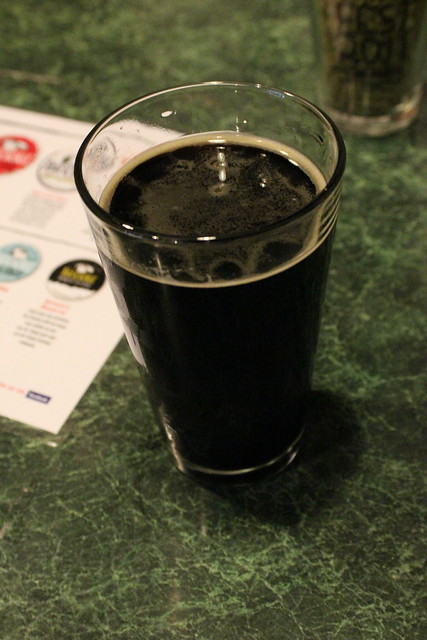 6502668155 ffbaa84846 z Brewery   River Horse Brewing Company