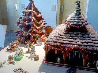2011 12 Gingerbread 19