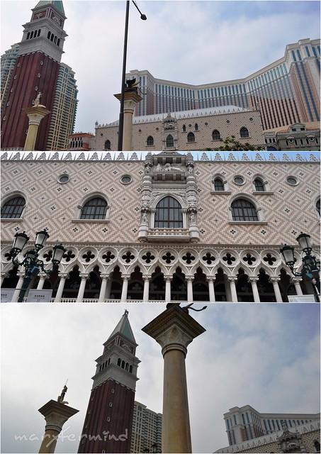 Venetian Macao (6)