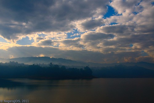 landscapes nikon northeast cherrapunji meghalaya 2011 incredibleindia d5000