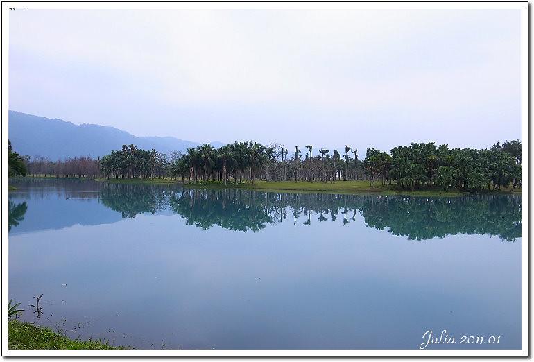 雲山水 (4)