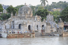 Bhagalpur, India