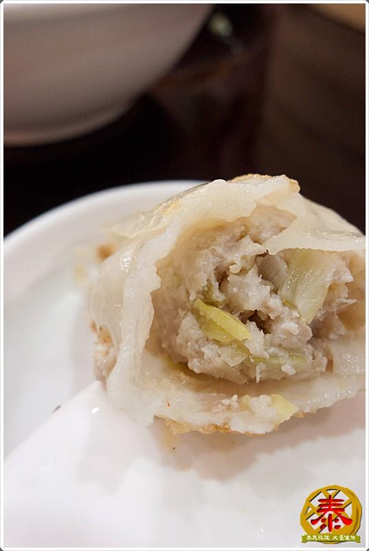 2011.11.29 頂好-紫琳蒸餃-14