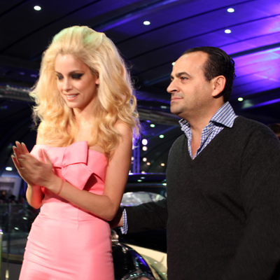 fashionarchitect.net lipton vassilis zoulias SS2012 11