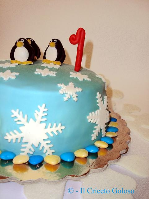 torta pinguini (2)