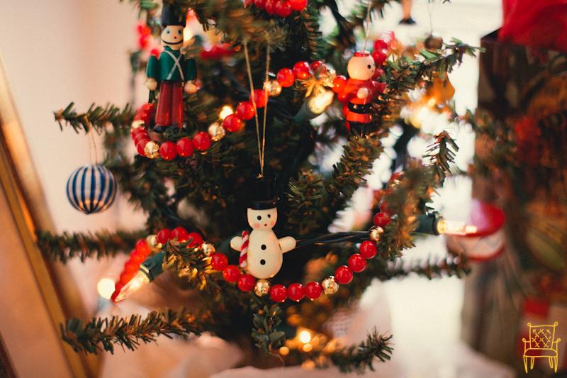 Christmas_0015