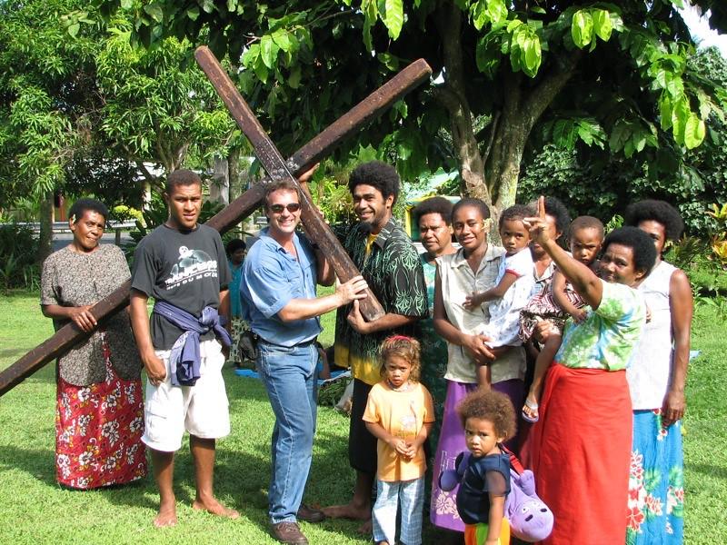 Fiji Image13